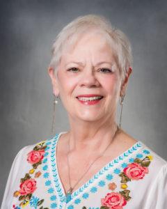 Cheryl Pace, M.A., L.P.C.