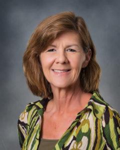 Bonnie Stephens, LPC