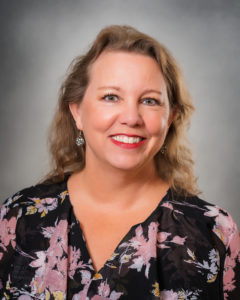 Jeanine Swindoll, FNP-BC, PMHNP-BC