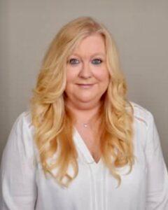 Paula Maloney, LPC